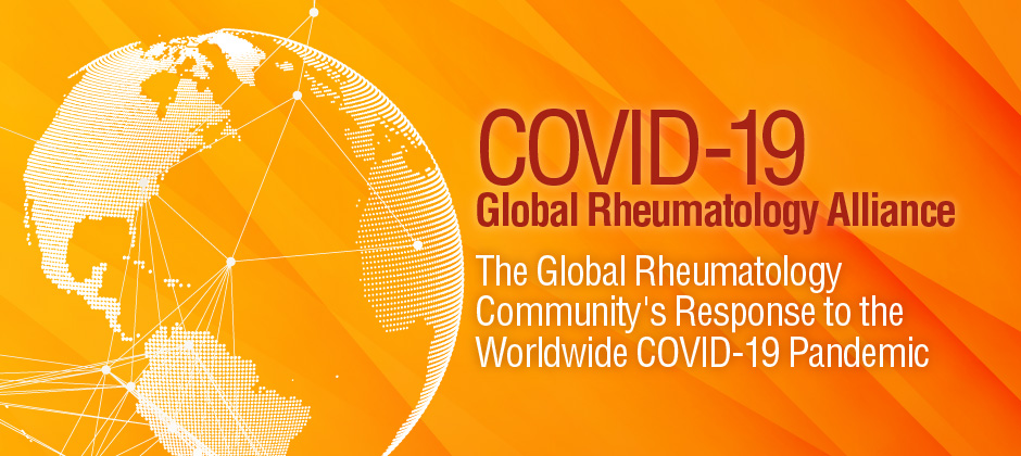 Global Rheumatology Alliance