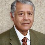 Dr. Luis-Espinoza
