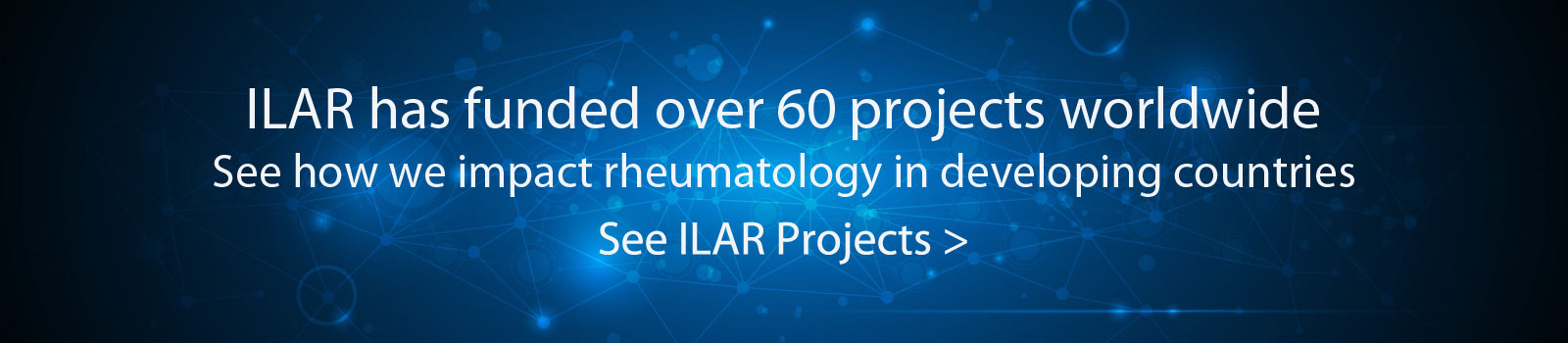 About ILAR projects